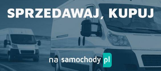 samochody.pl - sprzedawaj, kupuj