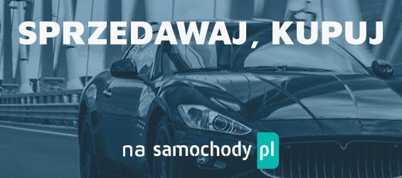 samochody.pl - kupuj,sprzedawaj
