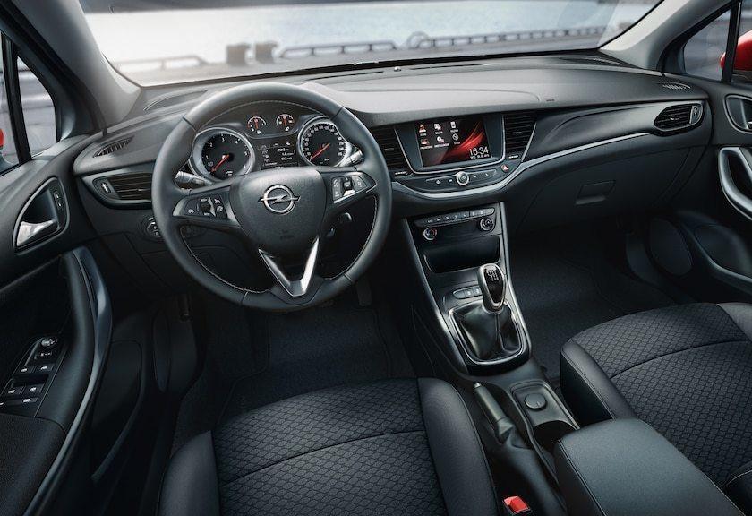 Opel Corsa B z drugiej ręki