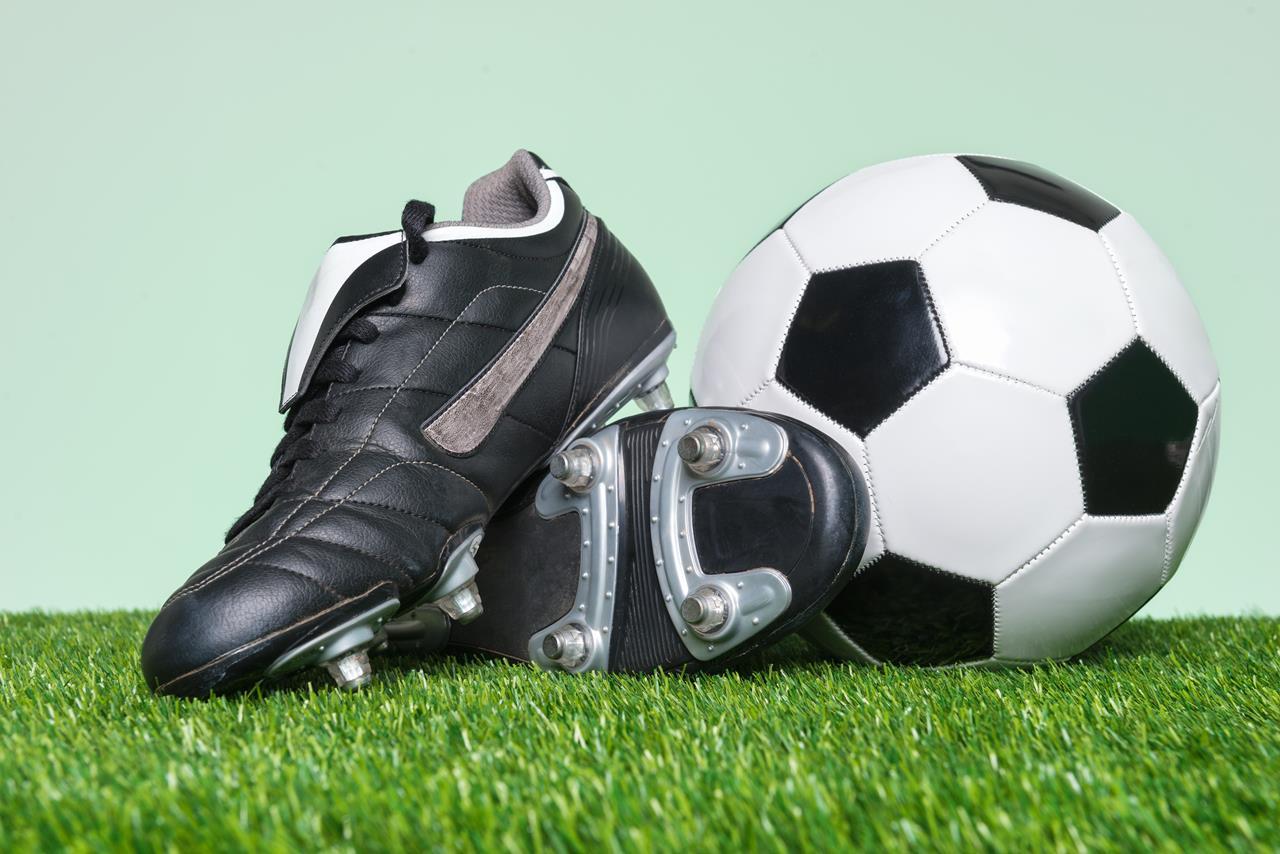 soccergame.biz