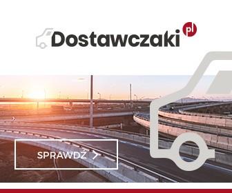 dostawczaki.pl
