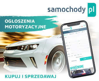 polmarket.pl