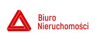 logo nieruchomosciwarszawa.net